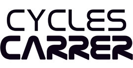 http://www.cycles-carrer.com/