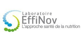 https://www.effinov-nutrition.fr/7-effinov-sport