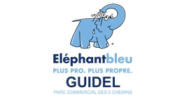 https://www.elephantbleu.fr/2556-guidel.html