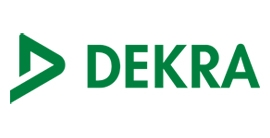 https://www.dekra-norisko.fr/centres-controle-technique/guidel,56520/-auto-securite-guidel,s056d121