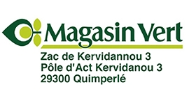 https://www.magasin-point-vert.fr/magasin/quimperle